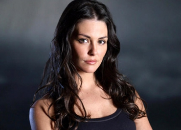The Glades s'offre une actrice des Experts : Miami