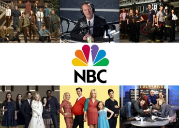 Saison US 2012 / 2013 : The Voice, point d'orgue de la nouvelle grille de NBC