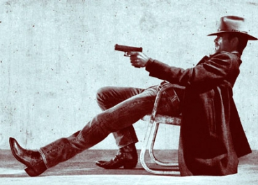 Justified : Raylan Givens revient le 16 septembre