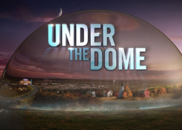 Under the dome : CBS et Amazon se frottent les mains