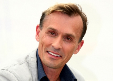 Prison Break > Robert Knepper dit tout sur son rôle de T-Bag