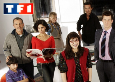 Ugly Betty, un destin hors du commun sur TF1 ?