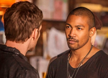 The Originals : 13 épisodes commandés pour le spin-off de Vampire Diaries