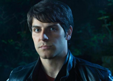 David Giuntoli (Grimm) : « Je ne veux pas que l'on copie Buffy »