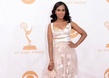 Emmy Awards 2013 : entre surprises et déceptions