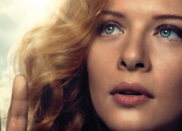 Rachelle Lefevre (Under the Dome) : « Stephen King a une lueur étrange dans le regard »
