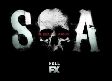 Sons of Anarchy : ce que réserve l'ultime saison