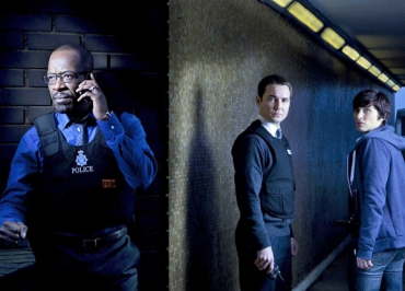 Criminal Justice, Line of Duty, Hero Corp 4... France 4 continue de miser sur les séries