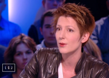 Le Grand journal : la belle performance de l'access de Canal+