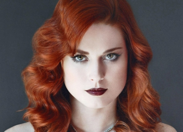 The Walking Dead : Alexandra Breckenridge devient Samantha
