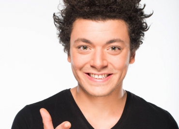 Saturday Night Takeaway : Guillaume Pley en duo avec Kev Adams sur M6 ?