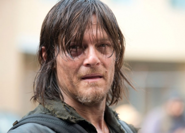The Walking Dead : la saison 5 atteint un nouveau record