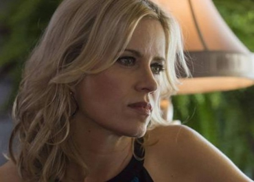 Kim Dickens rejoint le spin-off de The Walking Dead