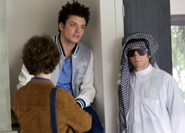 SODA, un trop long week end : M6 savoure encore le succès de Kev Adams