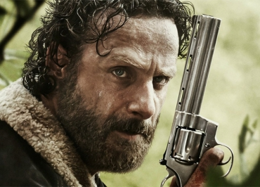 The Walking Dead mis K.O par les 40 ans du Saturday Night Live