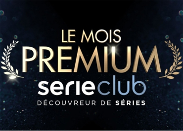 Mob City, Suits, Nashville, Crisis... 7 séries inédites en avril sur Série Club
