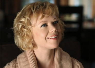 Scandal : Emily Bergl (Desperate Housewives, Shameless) dans la saison 4