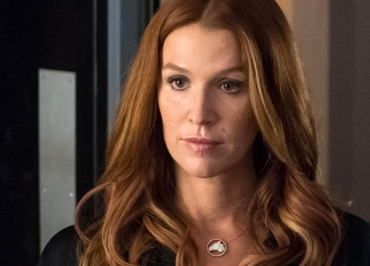 Unforgettable : TF1 interrompt la saison 3 avant sa fin