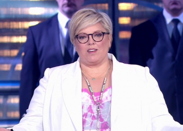 Money Drop : Laurence Boccolini met TF1 en danger, Nagui aligne les records sur France 2