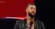 Finn Bálor (WWE) : « Money in the Bank est le match le plus dangereux »